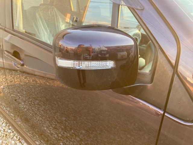 FXリミテッド スマートキー 純正アルミ オートエアコン ウインカーミラー バイザー ABS プッシュスタート 電動格納ミラー ベンチシート CD(7枚目)