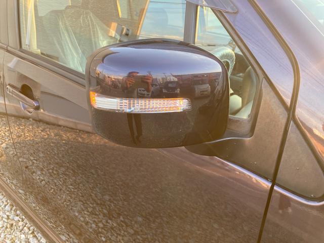 FXリミテッド スマートキー 純正アルミ オートエアコン ウインカーミラー バイザー ABS プッシュスタート 電動格納ミラー ベンチシート CD(8枚目)