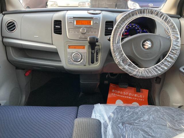 FXリミテッド スマートキー 純正アルミ オートエアコン ウインカーミラー バイザー ABS プッシュスタート 電動格納ミラー ベンチシート CD(20枚目)