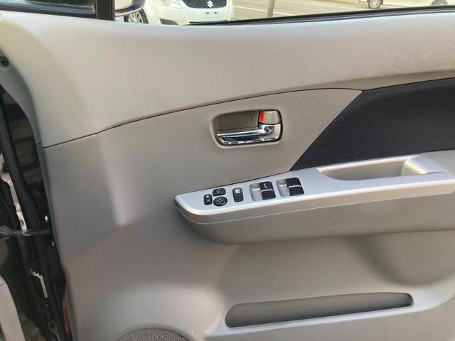 FXリミテッド スマートキー 純正アルミ オートエアコン ウインカーミラー バイザー ABS プッシュスタート 電動格納ミラー ベンチシート CD(26枚目)