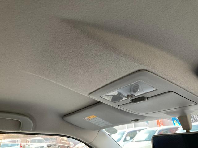 FXリミテッド スマートキー 純正アルミ オートエアコン ウインカーミラー バイザー ABS プッシュスタート 電動格納ミラー ベンチシート CD(32枚目)