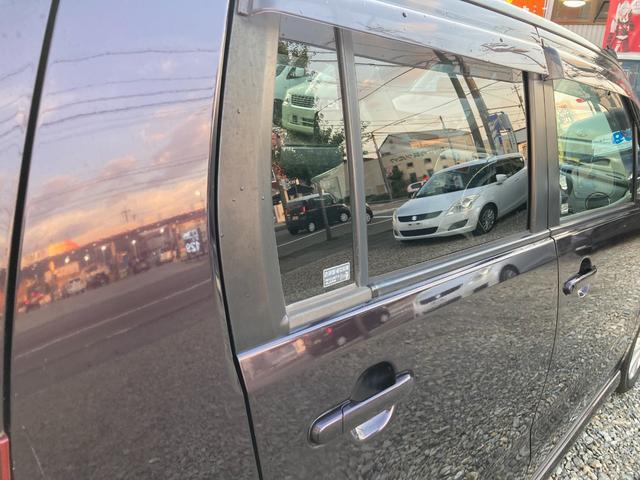FXリミテッド スマートキー 純正アルミ オートエアコン ウインカーミラー バイザー ABS プッシュスタート 電動格納ミラー ベンチシート CD(35枚目)