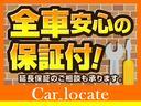 FXリミテッド スマートキー 純正アルミ オートエアコン ウインカーミラー バイザー ABS プッシュスタート 電動格納ミラー ベンチシート CD(50枚目)