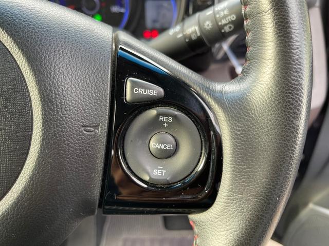 G・Aパッケージ バックカメラ ナビ TV オートクルーズコントロール オートライト HID Bluetooth ミュージックプレイヤー接続可 USB DVD再生 CD スマートキー アイドリングストップ ベンチシート(10枚目)