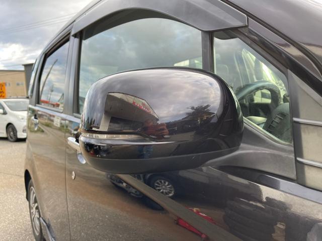 G・Aパッケージ バックカメラ ナビ TV オートクルーズコントロール オートライト HID Bluetooth ミュージックプレイヤー接続可 USB DVD再生 CD スマートキー アイドリングストップ ベンチシート(28枚目)