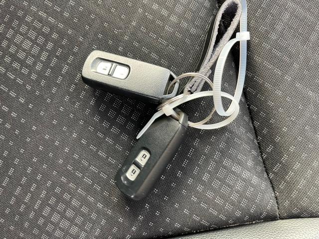 G・Aパッケージ バックカメラ ナビ TV オートクルーズコントロール オートライト HID Bluetooth ミュージックプレイヤー接続可 USB DVD再生 CD スマートキー アイドリングストップ ベンチシート(55枚目)
