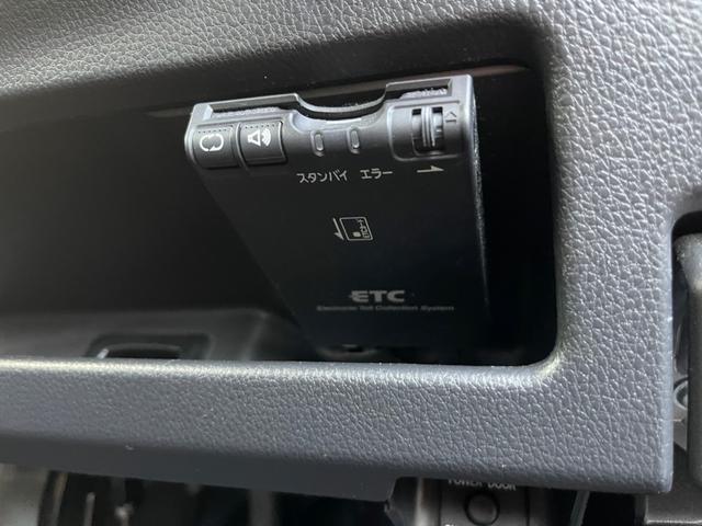 ハイウェイスター X ETC 全周囲カメラ 両側スライド・片側電動 ナビ HID ミュージックプレイヤー接続可 USB CD スマートキー アイドリングストップ 電動格納ミラー ベンチシート CVT アルミホイール(7枚目)
