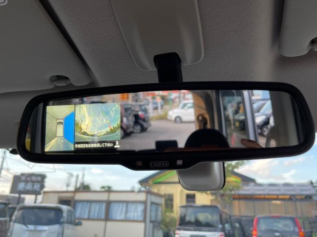 ハイウェイスター X ETC 全周囲カメラ 両側スライド・片側電動 ナビ HID ミュージックプレイヤー接続可 USB CD スマートキー アイドリングストップ 電動格納ミラー ベンチシート CVT アルミホイール(10枚目)
