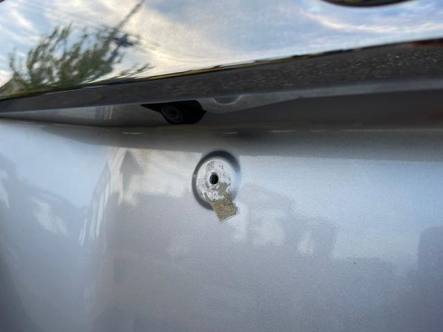 ハイウェイスター X ETC 全周囲カメラ 両側スライド・片側電動 ナビ HID ミュージックプレイヤー接続可 USB CD スマートキー アイドリングストップ 電動格納ミラー ベンチシート CVT アルミホイール(21枚目)
