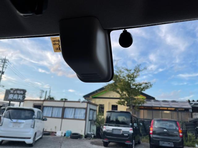 ハイウェイスター X ETC 全周囲カメラ 両側スライド・片側電動 ナビ HID ミュージックプレイヤー接続可 USB CD スマートキー アイドリングストップ 電動格納ミラー ベンチシート CVT アルミホイール(38枚目)