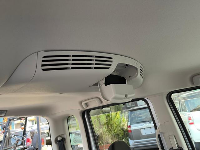 ハイウェイスター X ETC 全周囲カメラ 両側スライド・片側電動 ナビ HID ミュージックプレイヤー接続可 USB CD スマートキー アイドリングストップ 電動格納ミラー ベンチシート CVT アルミホイール(42枚目)