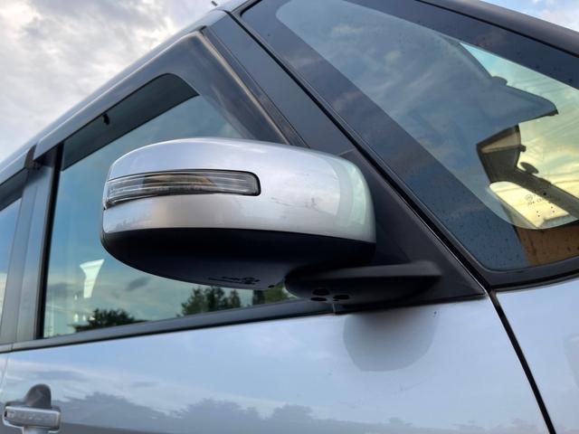 ハイウェイスター X ETC 全周囲カメラ 両側スライド・片側電動 ナビ HID ミュージックプレイヤー接続可 USB CD スマートキー アイドリングストップ 電動格納ミラー ベンチシート CVT アルミホイール(43枚目)