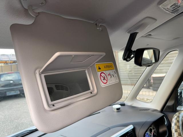 ハイウェイスター X ETC 全周囲カメラ 両側スライド・片側電動 ナビ HID ミュージックプレイヤー接続可 USB CD スマートキー アイドリングストップ 電動格納ミラー ベンチシート CVT アルミホイール(48枚目)