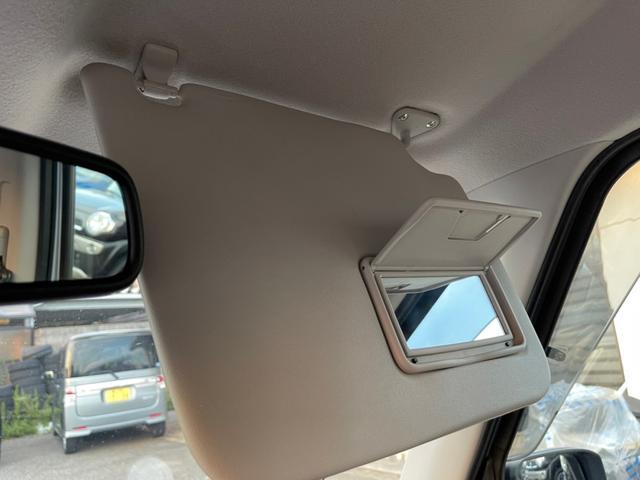 ハイウェイスター X ETC 全周囲カメラ 両側スライド・片側電動 ナビ HID ミュージックプレイヤー接続可 USB CD スマートキー アイドリングストップ 電動格納ミラー ベンチシート CVT アルミホイール(49枚目)