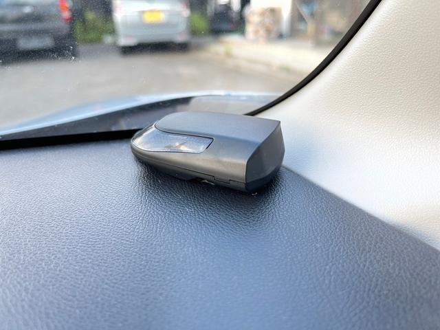 ハイウェイスター X ETC 全周囲カメラ 両側スライド・片側電動 ナビ HID ミュージックプレイヤー接続可 USB CD スマートキー アイドリングストップ 電動格納ミラー ベンチシート CVT アルミホイール(70枚目)
