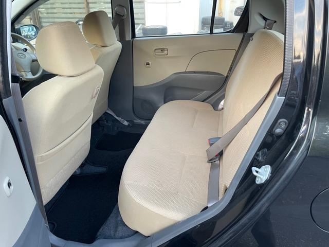 L 4WD CD キーレスエントリー AT アルミホイール 盗難防止システム 衝突安全ボディ エアコン パワーステアリング(4枚目)