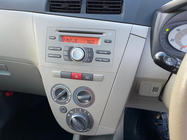 L 4WD CD キーレスエントリー AT アルミホイール 盗難防止システム 衝突安全ボディ エアコン パワーステアリング(6枚目)