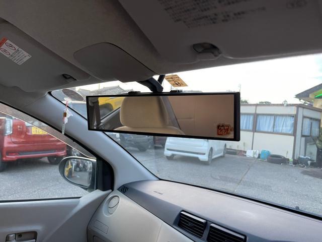 L 4WD CD キーレスエントリー AT アルミホイール 盗難防止システム 衝突安全ボディ エアコン パワーステアリング(8枚目)