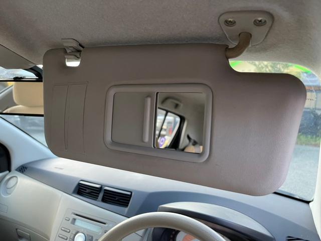 L 4WD CD キーレスエントリー AT アルミホイール 盗難防止システム 衝突安全ボディ エアコン パワーステアリング(9枚目)