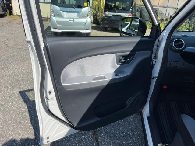 アクティバG SAII ナビ TV ETC バックカメラ オートライト Bluetooth ミュージックプレイヤー接続可 USB DVD再生 CD スマートキー アイドリングストップ 電動格納ミラー  禁煙車(39枚目)
