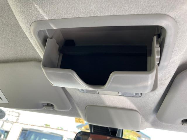 アクティバG SAII ナビ TV ETC バックカメラ オートライト Bluetooth ミュージックプレイヤー接続可 USB DVD再生 CD スマートキー アイドリングストップ 電動格納ミラー  禁煙車(40枚目)