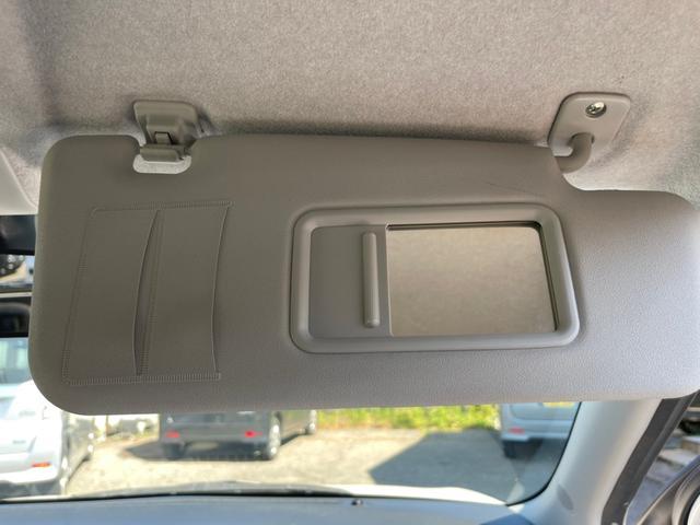 アクティバG SAII ナビ TV ETC バックカメラ オートライト Bluetooth ミュージックプレイヤー接続可 USB DVD再生 CD スマートキー アイドリングストップ 電動格納ミラー  禁煙車(41枚目)