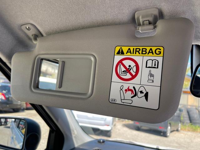 アクティバG SAII ナビ TV ETC バックカメラ オートライト Bluetooth ミュージックプレイヤー接続可 USB DVD再生 CD スマートキー アイドリングストップ 電動格納ミラー  禁煙車(42枚目)