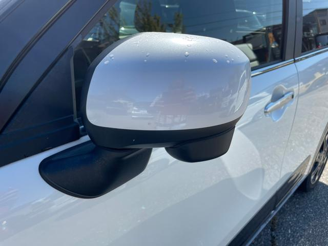 アクティバG SAII ナビ TV ETC バックカメラ オートライト Bluetooth ミュージックプレイヤー接続可 USB DVD再生 CD スマートキー アイドリングストップ 電動格納ミラー  禁煙車(60枚目)