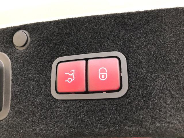 S450 AMGラインプラス ベーシックPKG 黒革(18枚目)
