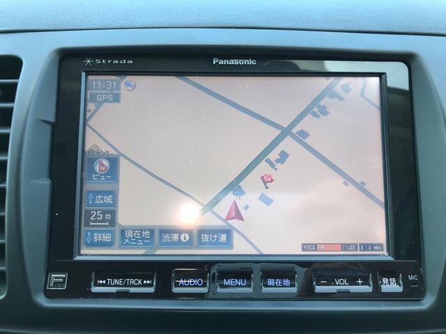 2.0GTスペックB 4WD ナビTV 6速MT ETC(13枚目)