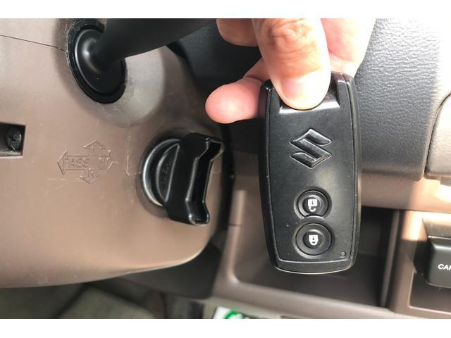 ウィット GS 軽自動車 ミステリアスバイオレットパール(17枚目)