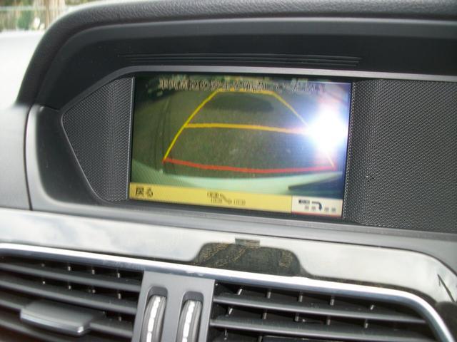 「メルセデスベンツ」「Mクラス」「ステーションワゴン」「富山県」の中古車14