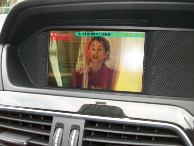「メルセデスベンツ」「Mクラス」「ステーションワゴン」「富山県」の中古車15