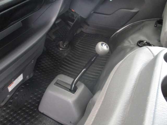 DX5人乗り 4WD(12枚目)