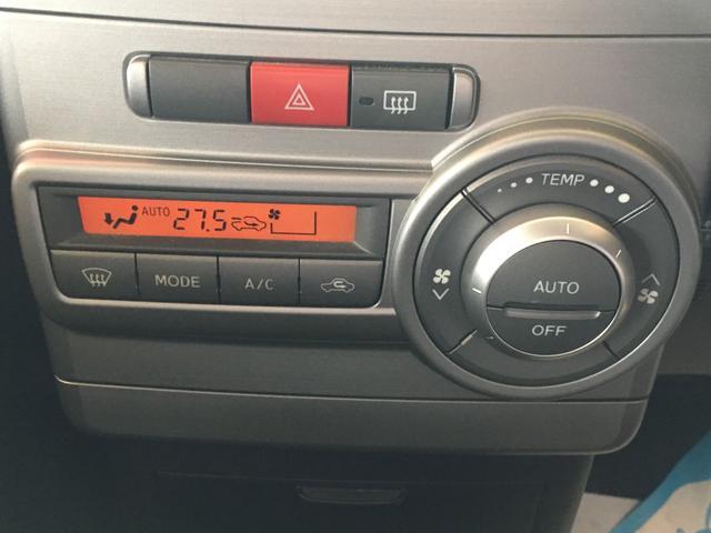 ダイハツ ムーヴコンテ 660 カスタム X ナビ スマートキー アルミ