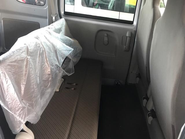 「スズキ」「エブリイ」「コンパクトカー」「富山県」の中古車10