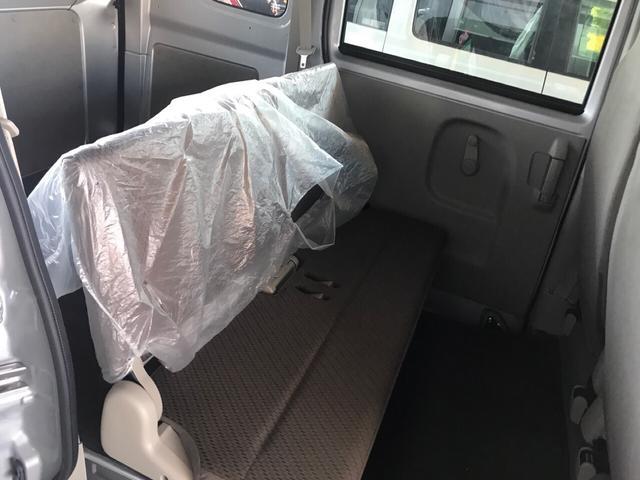 「スズキ」「エブリイ」「コンパクトカー」「富山県」の中古車27
