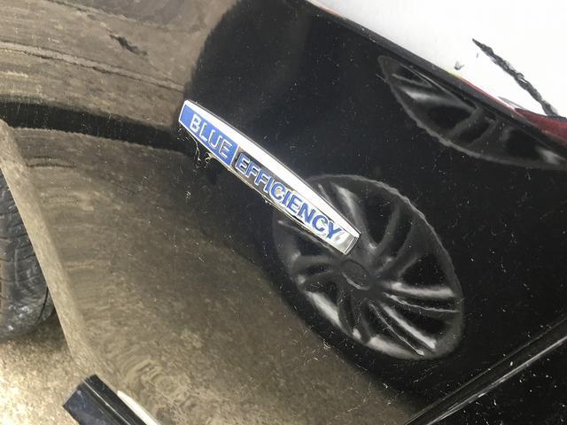 メルセデス・ベンツ M・ベンツ E350ブルテックステーションワゴンアバンG 黒革サンルーフ