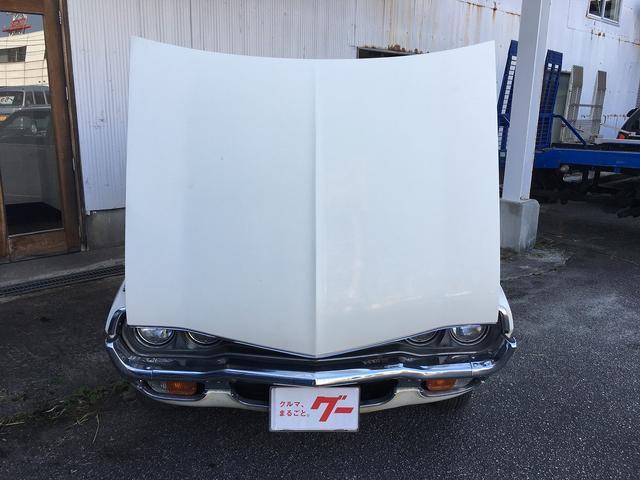 「マツダ」「ルーチェ」「セダン」「富山県」の中古車28