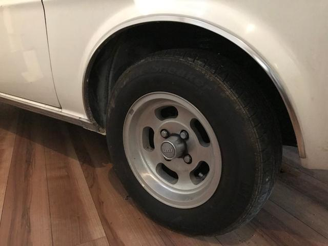 「マツダ」「ルーチェ」「セダン」「富山県」の中古車32
