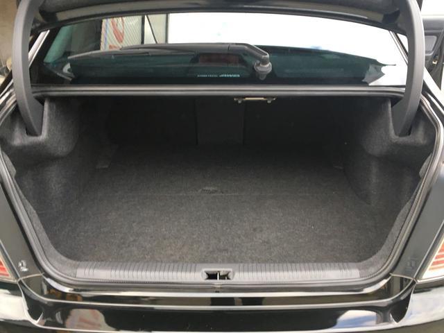 スバル レガシィB4 2.0iアルカンターラセレクション ナビ HID 4WD