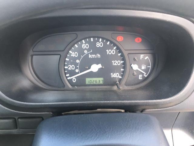 ホンダ アクティトラック 660 SDX 5MT 4WD
