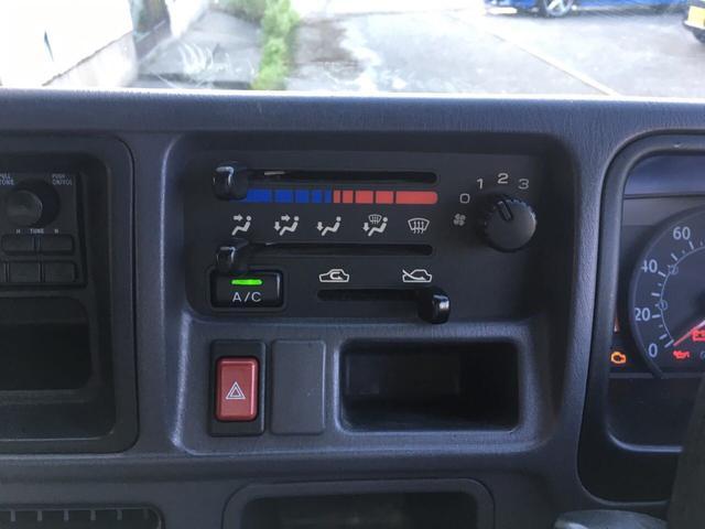 スバル サンバートラック 660 TB 4WD タイミングベルト交換済