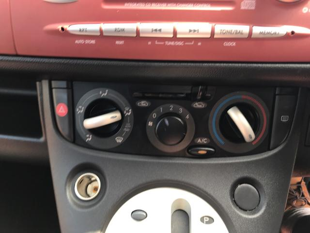 R 4WD 軽自動車 オブシディアンブラックパール AC(12枚目)