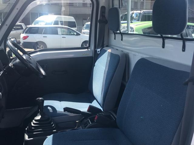 「スバル」「サンバートラック」「トラック」「富山県」の中古車20