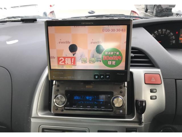 「トヨタ」「ラクティス」「ミニバン・ワンボックス」「富山県」の中古車13
