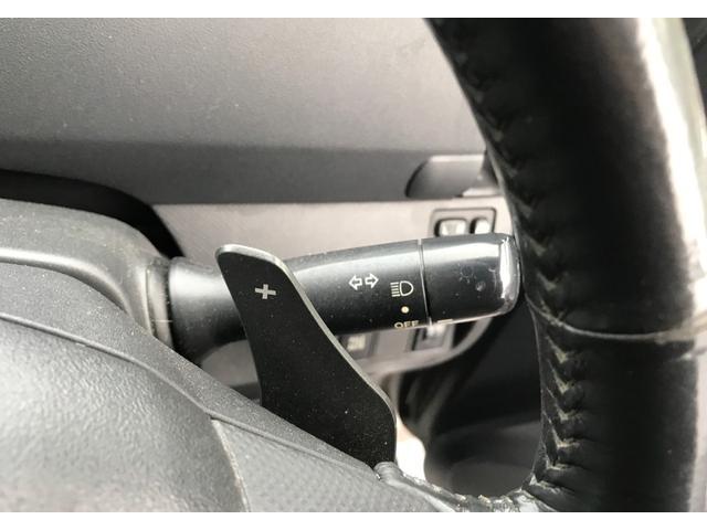 「トヨタ」「ラクティス」「ミニバン・ワンボックス」「富山県」の中古車21