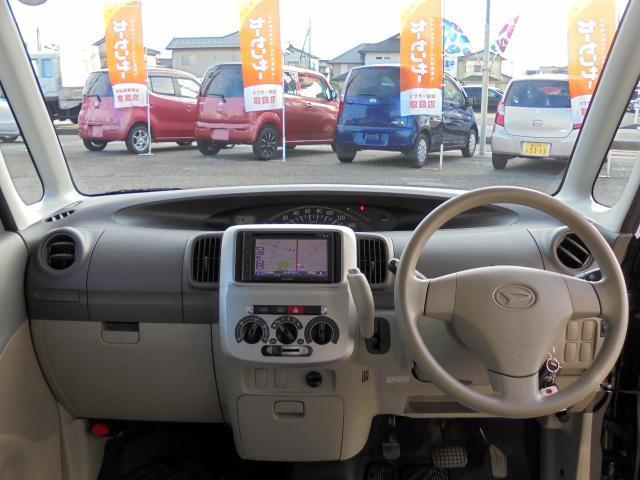 当店への【Goo-net専用直通フリーダイヤル】は、0066-9705-857102です。お車に関わることなら何でもお気軽に聞いてください。「Gooを見て!」と電話を頂ければスムーズです♪※スマホOK