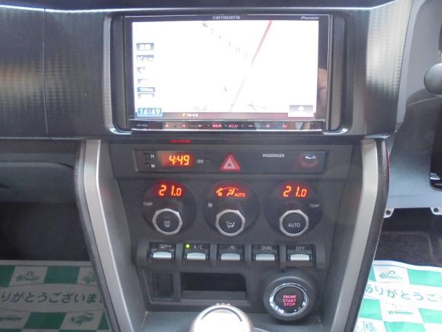 「トヨタ」「86」「クーペ」「富山県」の中古車13