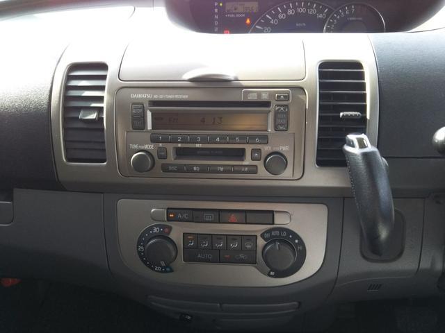 RS 車検整備付きHIDライトETC(6枚目)
